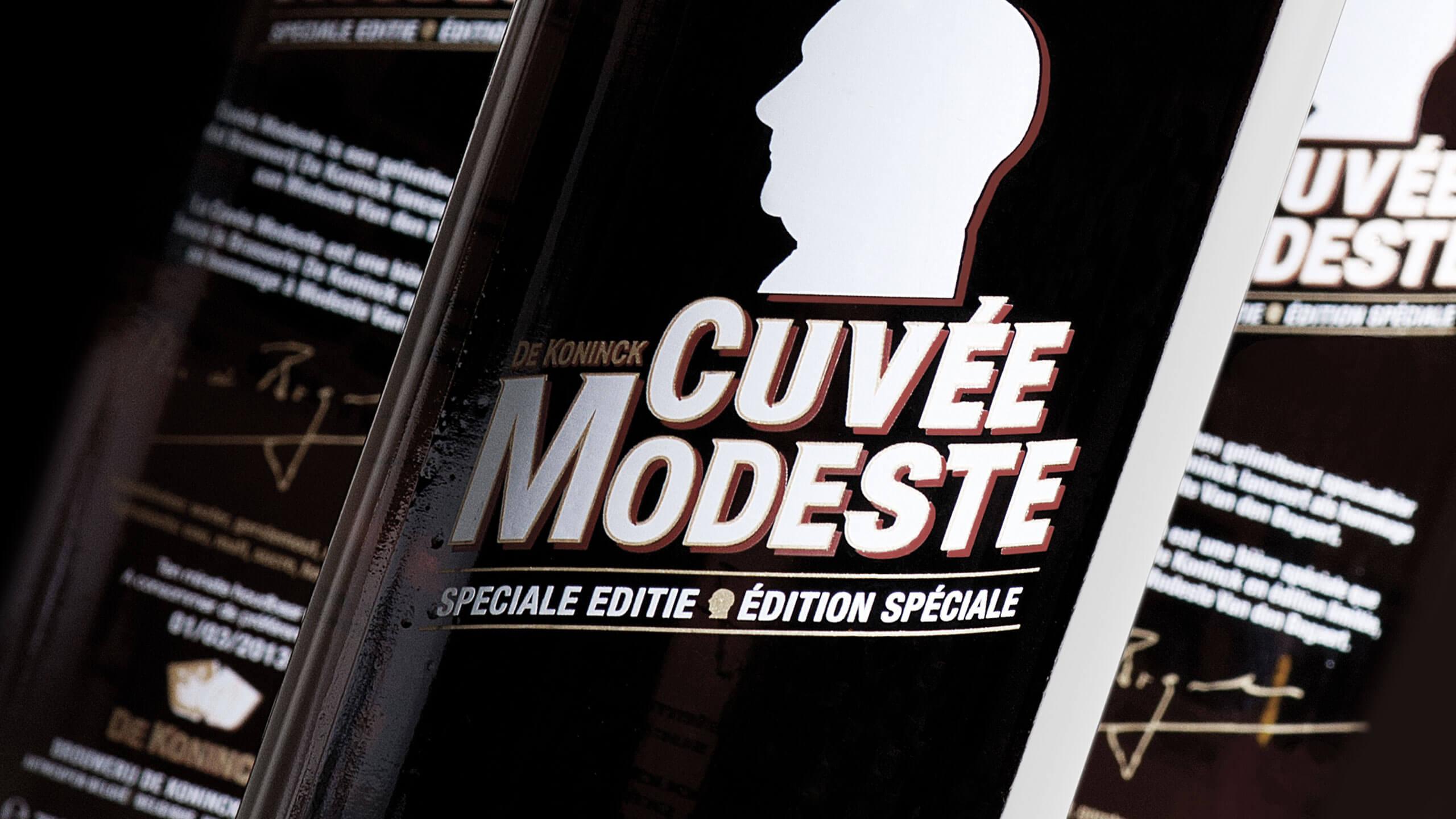 CuveeModeste_00