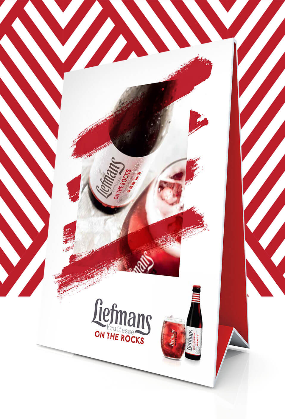 Liefmans-RS_02