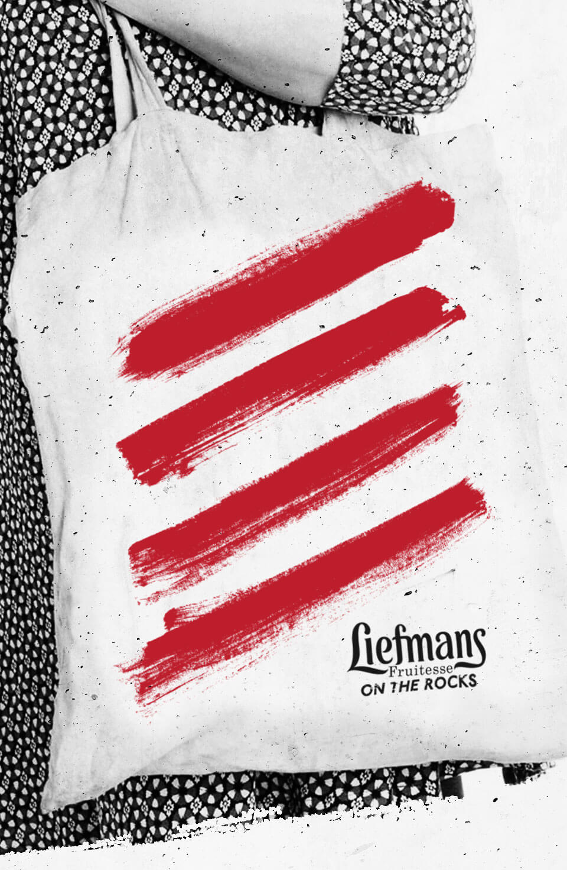 Liefmans-RS_06