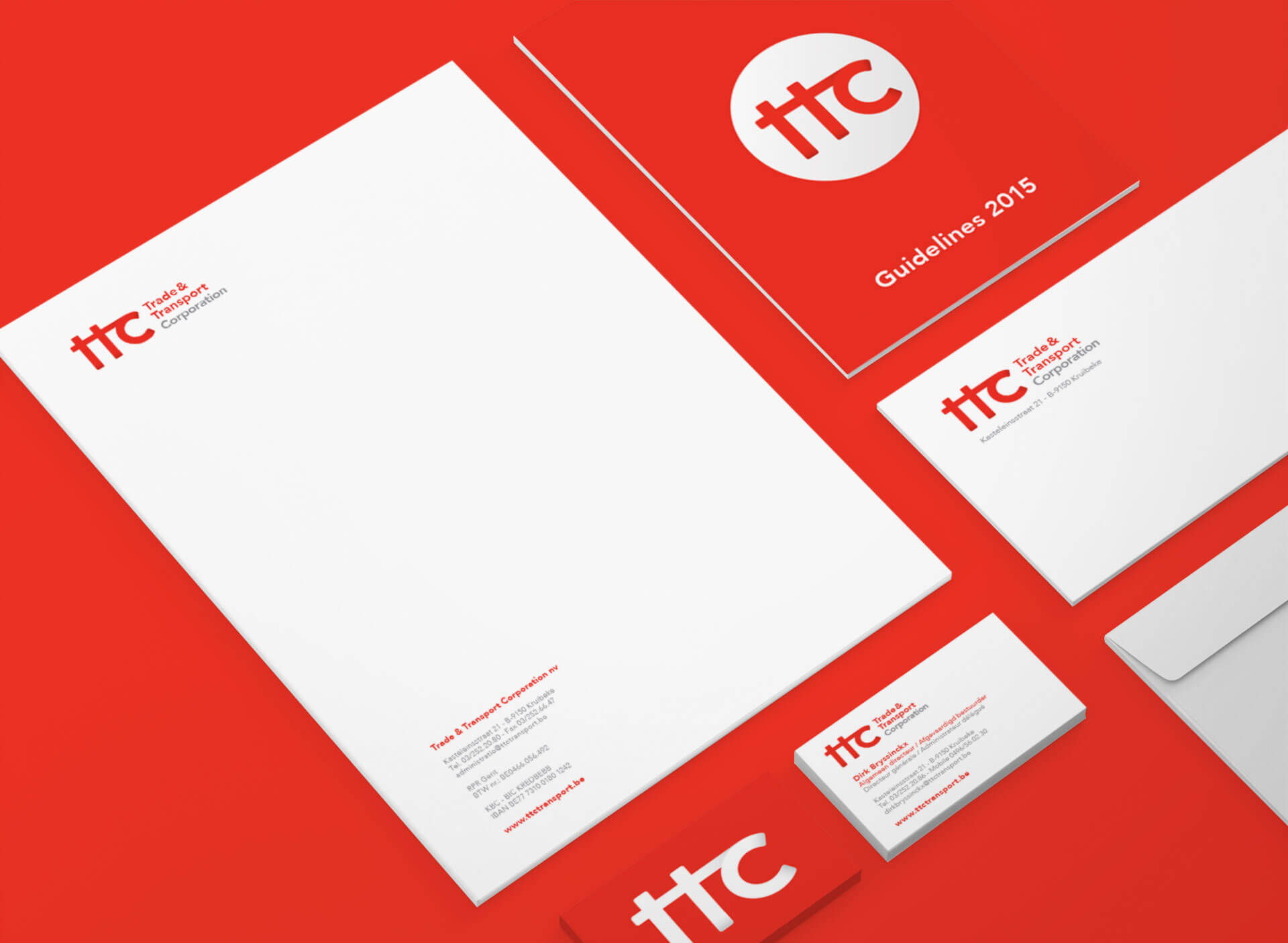 TTC-RS_03