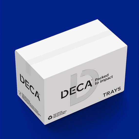 DECA_box_01