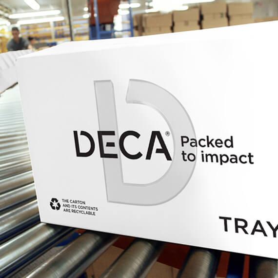 DECA_box_02