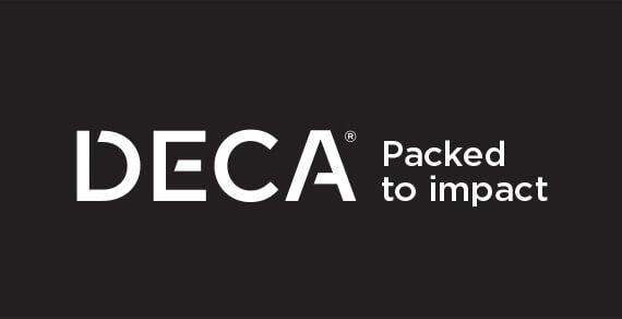 DECA_logo_03