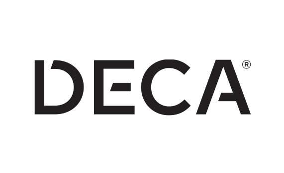 DECA_logo_05