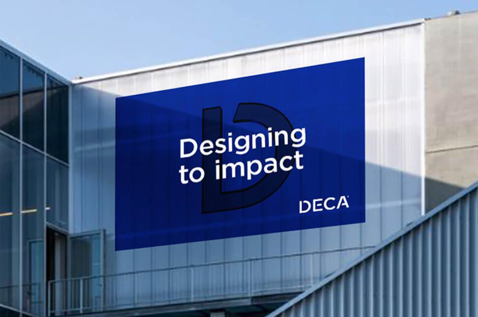 DECA_sign_02