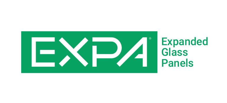 EXP_logo_square_03