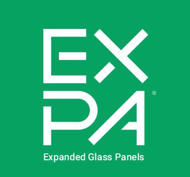 EXP_logo_square_04
