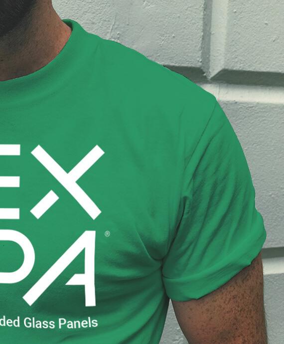 EXP_shirt