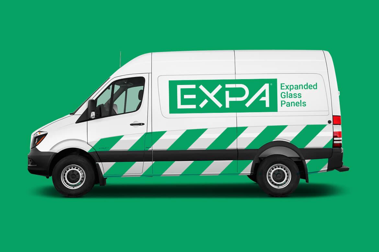 EXP_truck