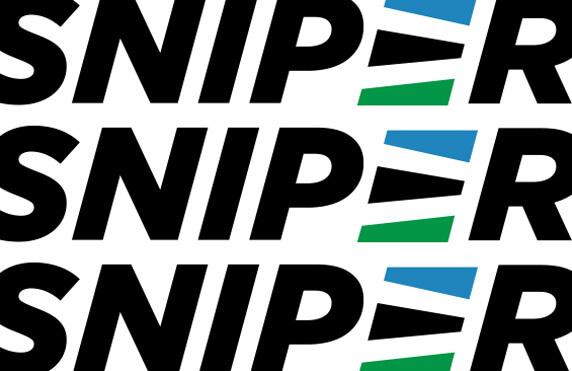 SNIP_logo_02