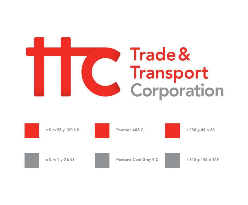 TTC_color+type_01