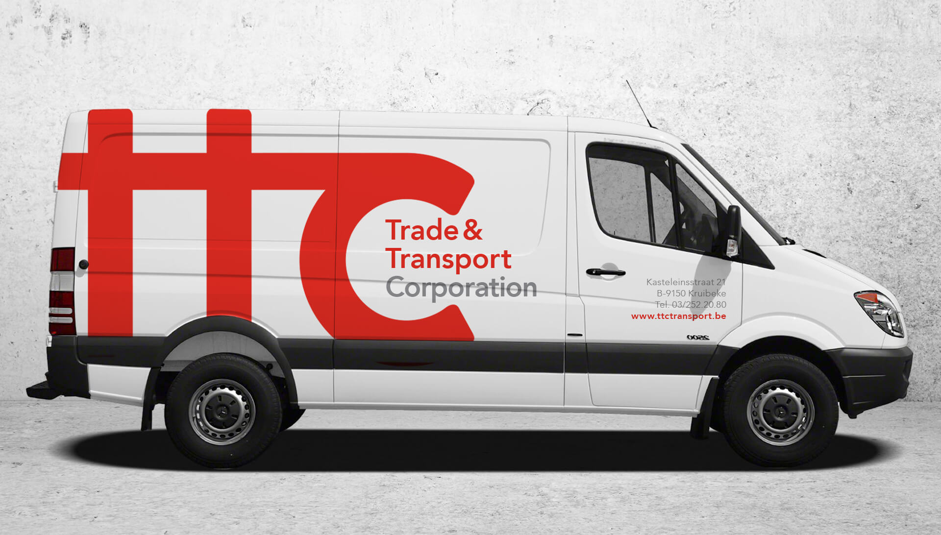 TTC_truck_01